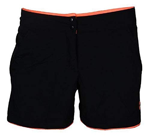 091a5176951f0 Shorts - 2 - Trainers4Me