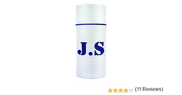 Jeanne Arthes Eau de Toilette JS Magnetic Power Navy Blue 100 ml ...