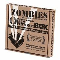 film festival in a box - 5