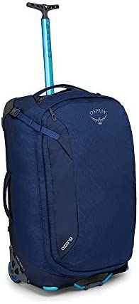 Osprey Ozone Wheeled Luggage 75L 26