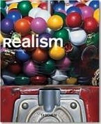 Realismus: Kleine Reihe - Genres (Taschen Basic Art Series)