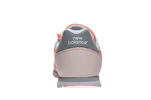 Mixte New Kd373cry Baskets Enfant Balance tqzwr5tp