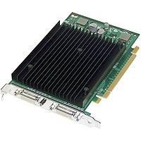 256mb Nvidia Quadro Nvs 440 - Nvidia Quadro Nvs 440 Pcie X16 256MB 4PORT