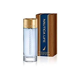 Nautica Life By For Men by Nautica Life