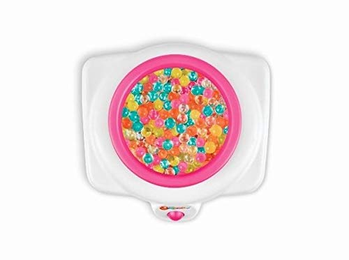 Orbeez Spin /& Soothe Hand Spa Decorating Toy Assorted Color Maya 47410