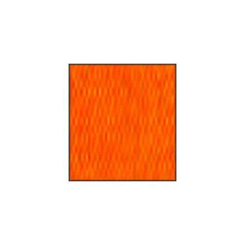 rembrandt-watercolour-tube-5ml-cadmium-orange-211-series-3