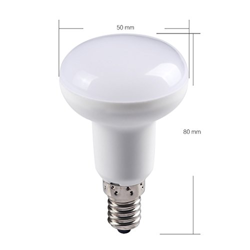 Led Flood Light Bulb 25w Fluorescent Bulbs 5w Cfl Bulbs