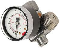 digital air pressure regulator - 8
