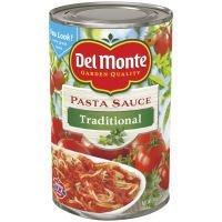 del-monte-traditional-spaghetti-pasta-sauce-265oz-pack-of-6