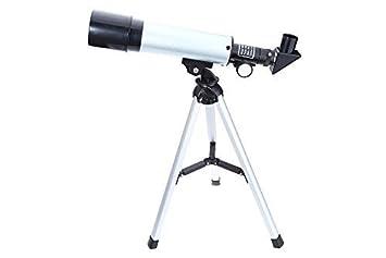 F36050m teleskop humtus kinder teleskope astronomisches landschaft