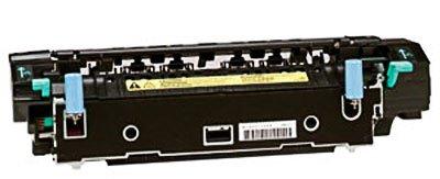 Fusing Assembly Kit - Genuine HP Q3676A Fusing Assembly Kit 110V