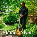 Me Myself & Lord