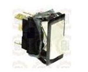 Amazon com: MSW-4407, Headlight Switch - Mack MR Model, 3