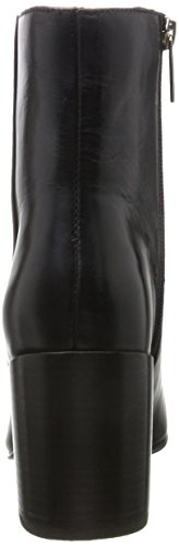 geniue stockist for sale sale wide range of Bronx Women's Bx 1426 Bnutsx Boots Black (Black 01) professional sale online cheap sale amazon Ihh3DT
