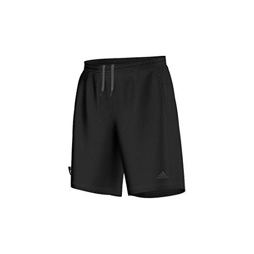 adidas Mens AK Shorts