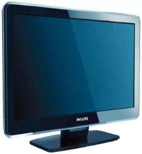 Philips 19PFL5403D - Televisión HD, Pantalla LCD 19 pulgadas: Amazon.es: Electrónica
