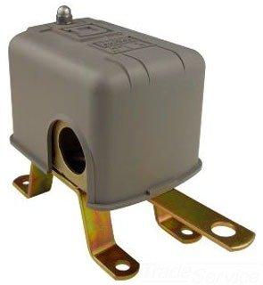 Square D 9036dr31r comercial abierta tanque interruptor de flotador, NEMA 4/7/9, contactos abiertos en Rise: Amazon.es: Amazon.es