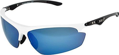 Hawaii1 Polarized Performance - Sunglasses Xx2i