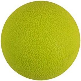 Massage Lacrosse Balls Myofascial Trigger product image