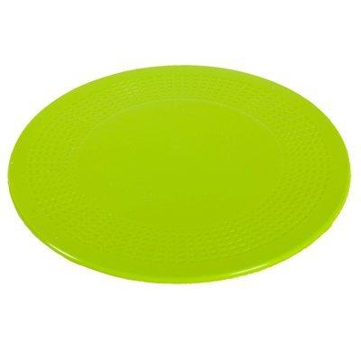 Dycem non-slip circular pad, 7-1/2