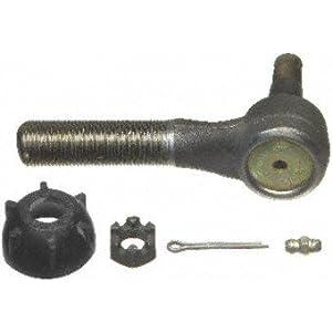 Moog ES2222L Tie Rod End