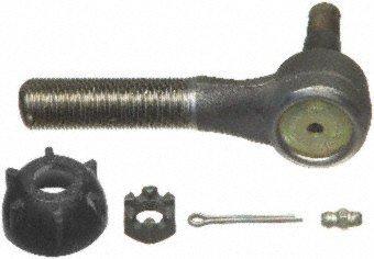(Moog ES2222L Tie Rod End)