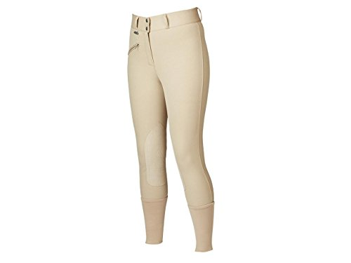 Leather Breeches - 9