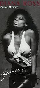 Diana Ross - Forever Diana By Diana Ross - Zortam Music