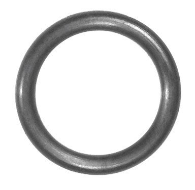 (Danco O-Ring 13/16