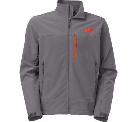 amazon com the north face apex bionic soft shell jacket men s rh amazon com
