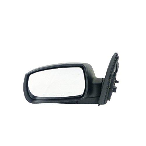 TYC Hyundai Tucson - Espejo de repuesto, Atornillador