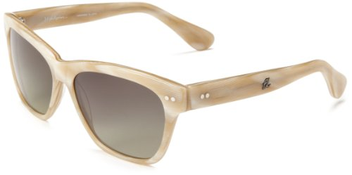 31-phillip-lim-womens-conner-oval-sunglassesbiege57-mm