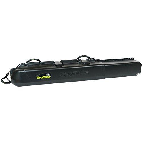 sportube-series-3-multi-ski-snowboard-hard-travel-case-black-one-size
