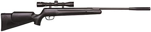 Crosman Blaze Nitro Piston Air Rifle air rifle