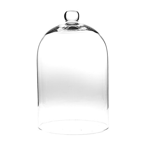 Abbott Collection Small Classic Shaped Cloche