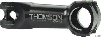 thomson-x4-318-bicycle-stem-1-1-8-x-0-degree-x-90mm-black