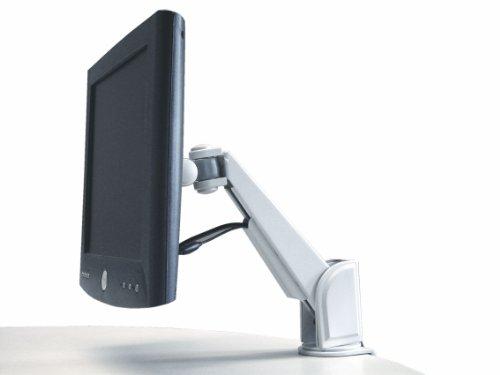 Exponent World LCD Monitor Arm - Grey