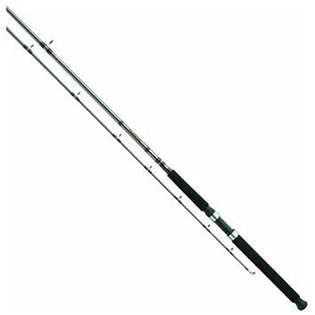 Daiwa Wilderness Downrigger Rod