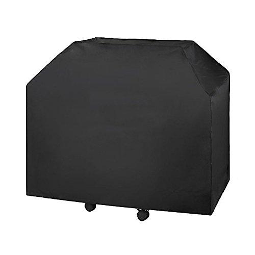 Schutzhülle Grill 145* 117* 61cm UV/anti-l' Wasser/anti-l' Feuchtigkeit