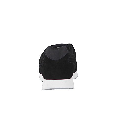 Black Schwarz White Reebok Glide Reebok 000 Royal txFIHwtaq