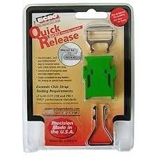 (Echo Products Echo Quick Release 0108-006)