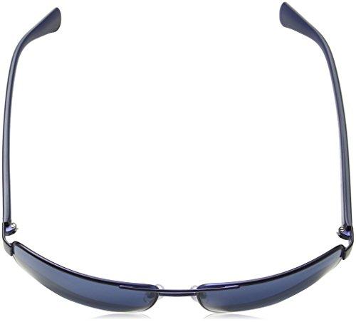 038cf2a06491 ... Armani Jeans - Lunette de soleil Mod.2031 - Homme Bleu (Blau glas