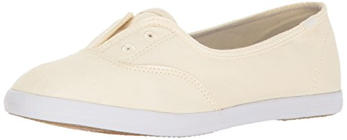 Keds Sneaker Cream Solid Women Seasonal Fashion Chillax Mini gWTqgr46w