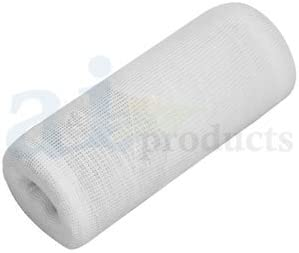 A-W156149AS Oil Filter Part No