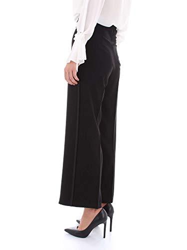 Negro 26bb 46 Mujer Pantalones emily Nenette 8AwqFzq