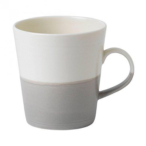 (Royal Doulton Coffee Studio Grande)