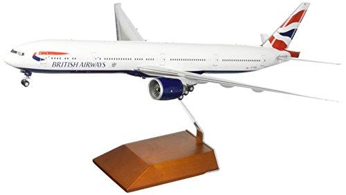 gemini200-british-airways-b777-300er-airplane-model-1200-scale