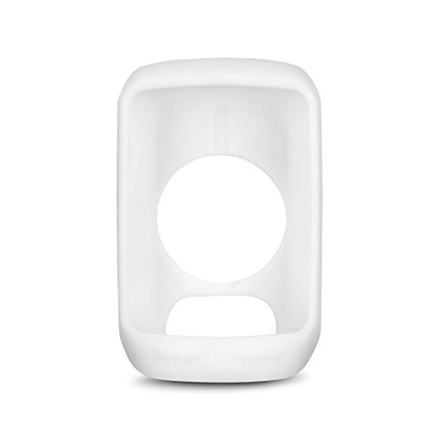 Garmin Edge Silicone Case White