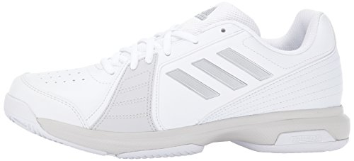 adidas Originals Women's Aspire Tennis Shoe