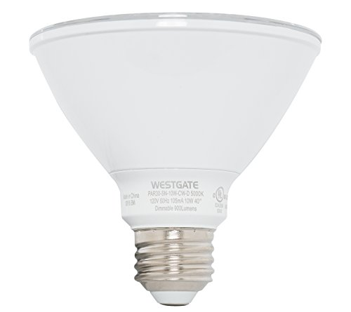 Led Light Bulb Education - 3